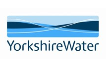 Yorkshire Waters